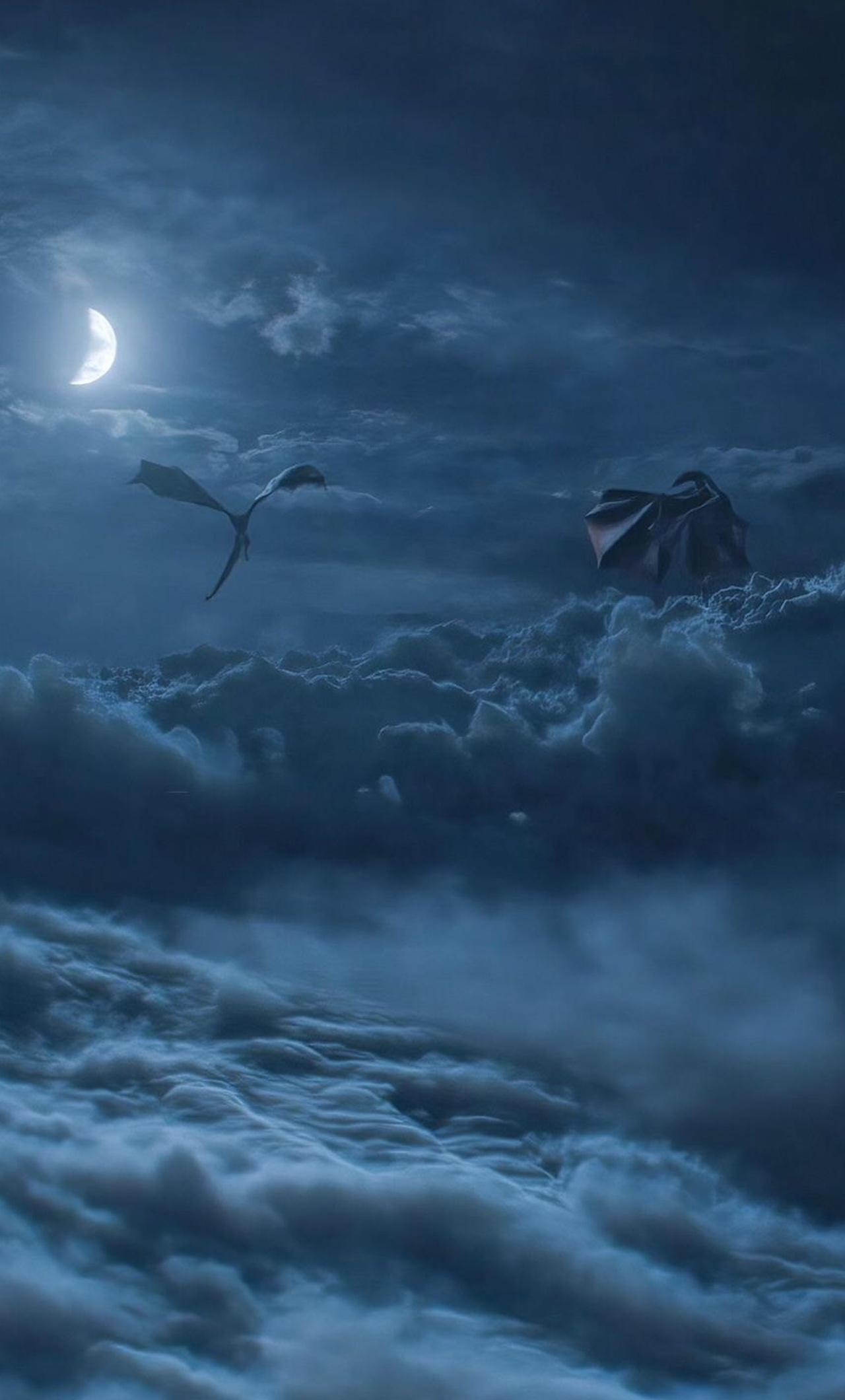 above-the-clouds-game-of-thrones-ly.jpg