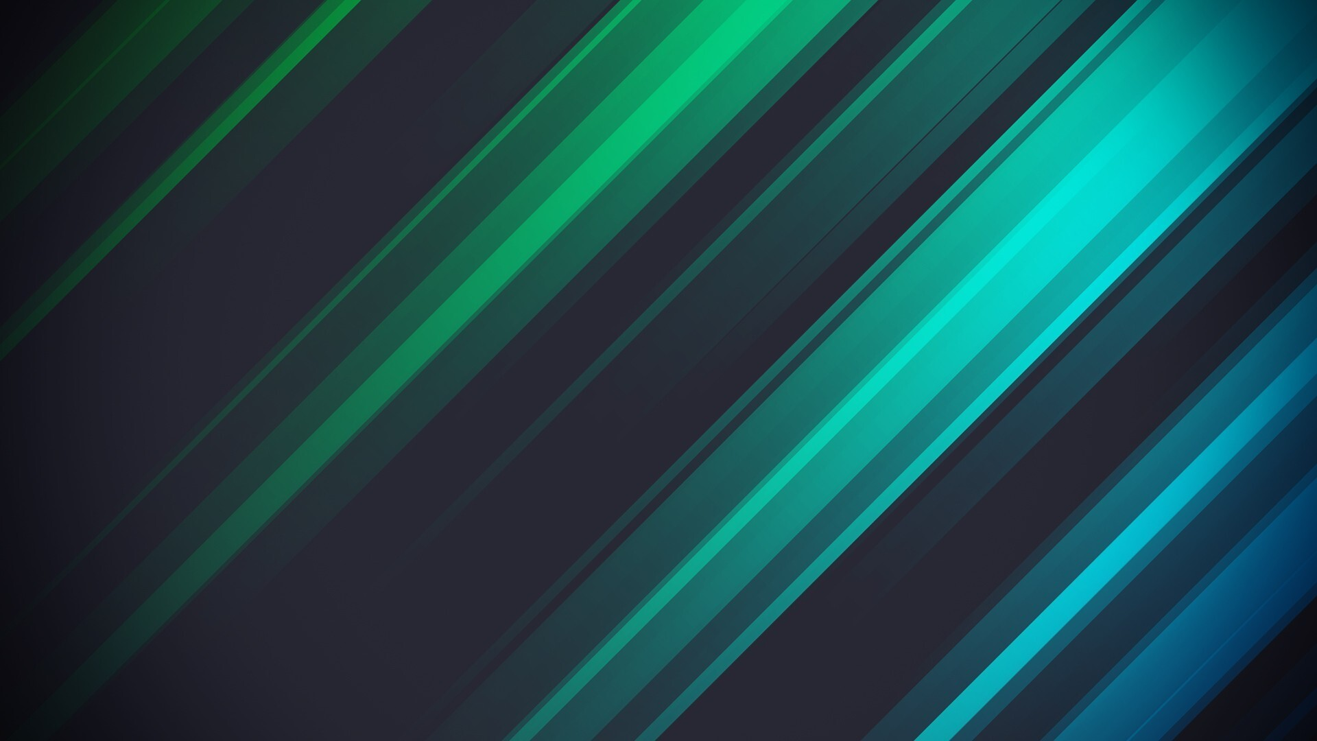 1920x1080 abstract laptop full hd 1080p hd 4k wallpapers, images