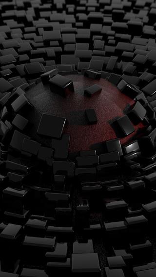 abstract-3d-4k-3z.jpg