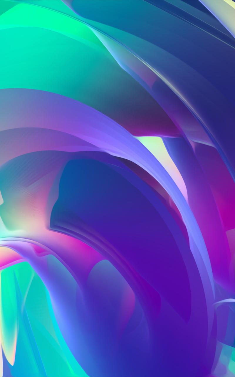 abstract-3d-curve-doodle-jm.jpg