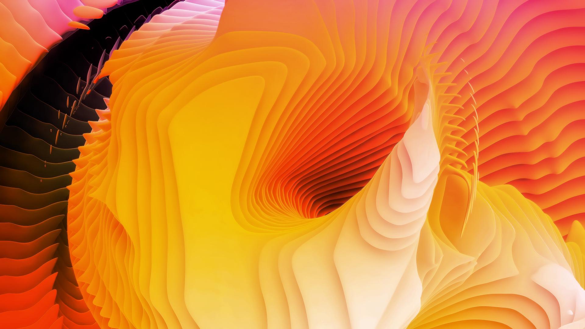 64 Download Wallpaper Hp Pecah 3d Gratis Terbaik