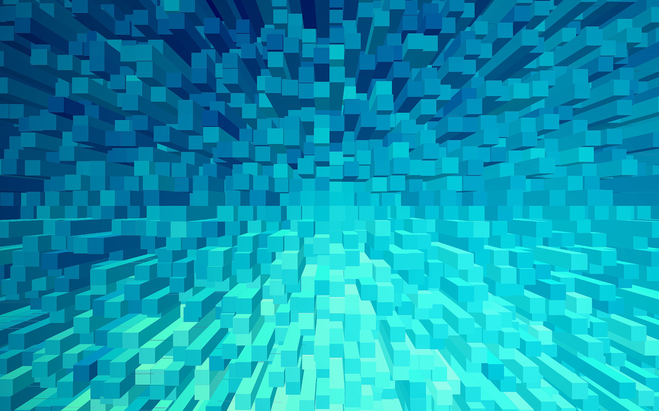 abstract-3d-shapes-zi.jpg