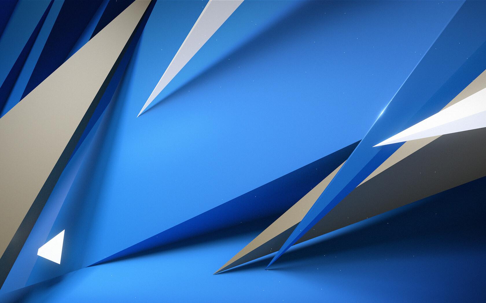 abstract-3d-sharp-shapes-hz.jpg