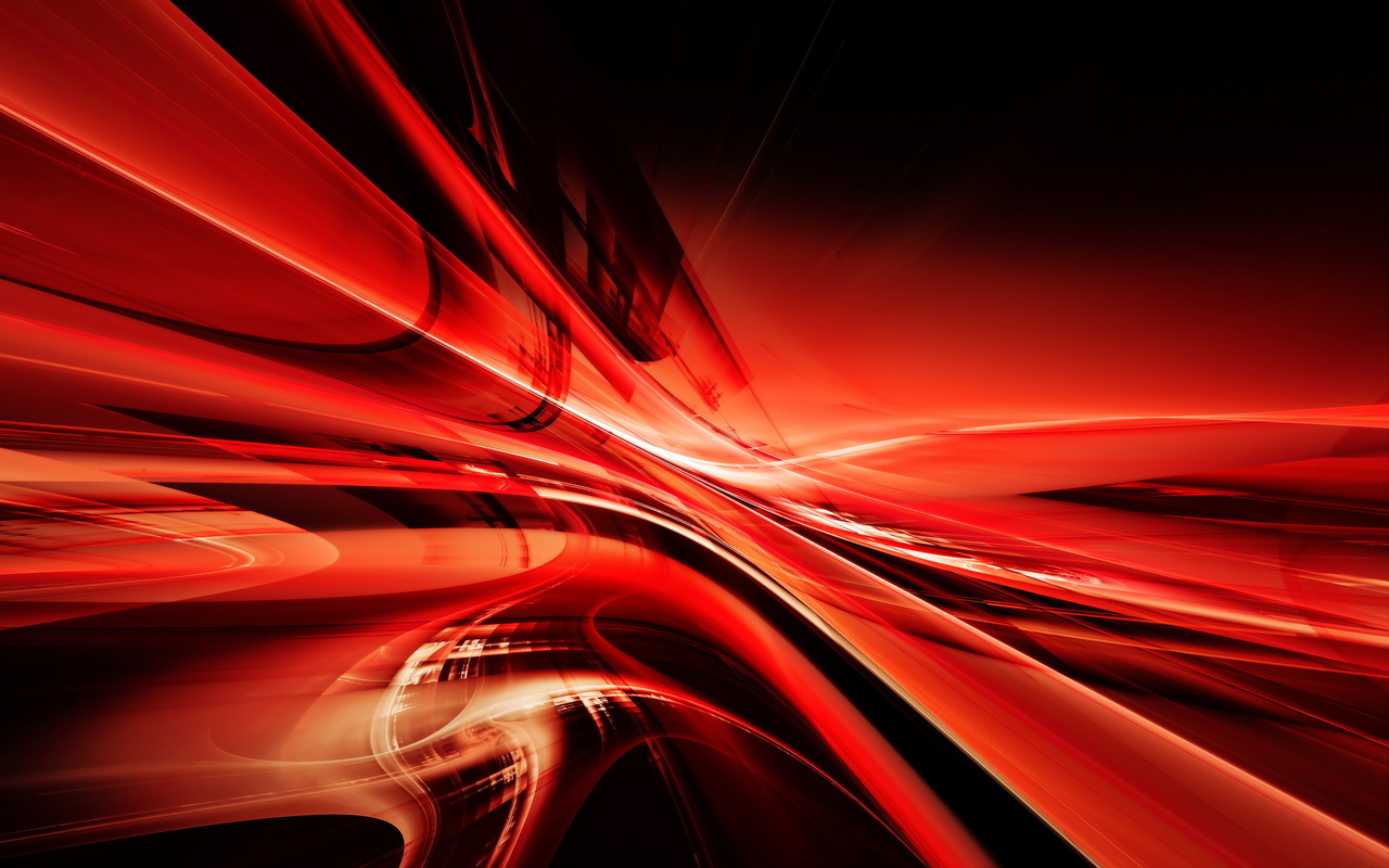 Abstract 3D 720P HD 4k Wallpapers