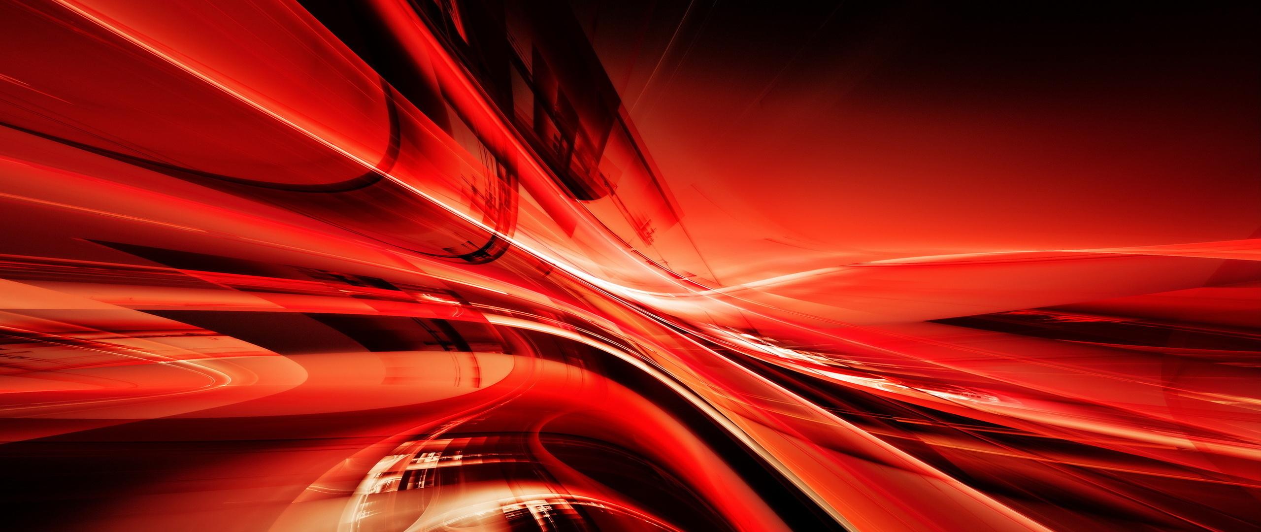 abstract-3d-wallpaper.jpg