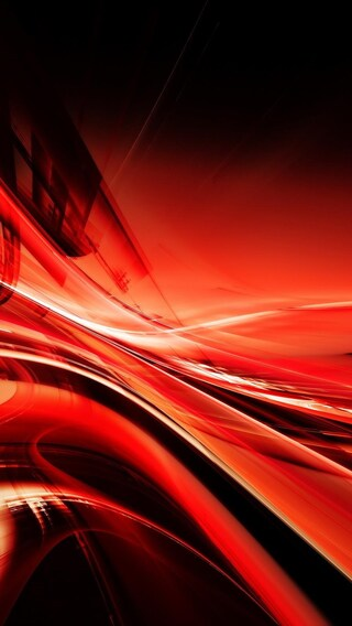 abstract-3d-wallpaper.jpg