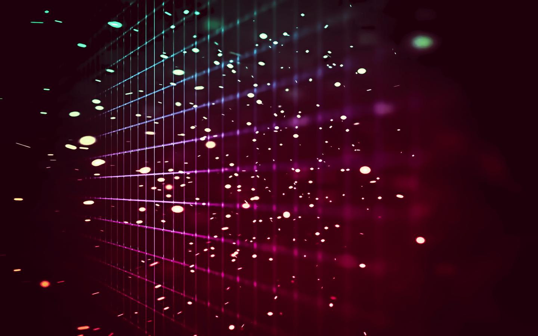 abstract-4k-digital-art-dm.jpg
