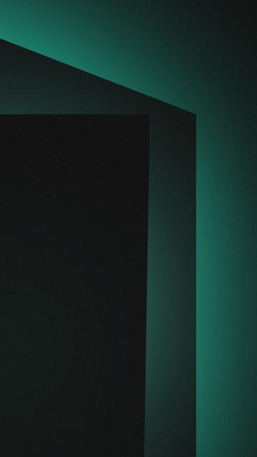 abstract-4k-shapes-blue-side-kk.jpg