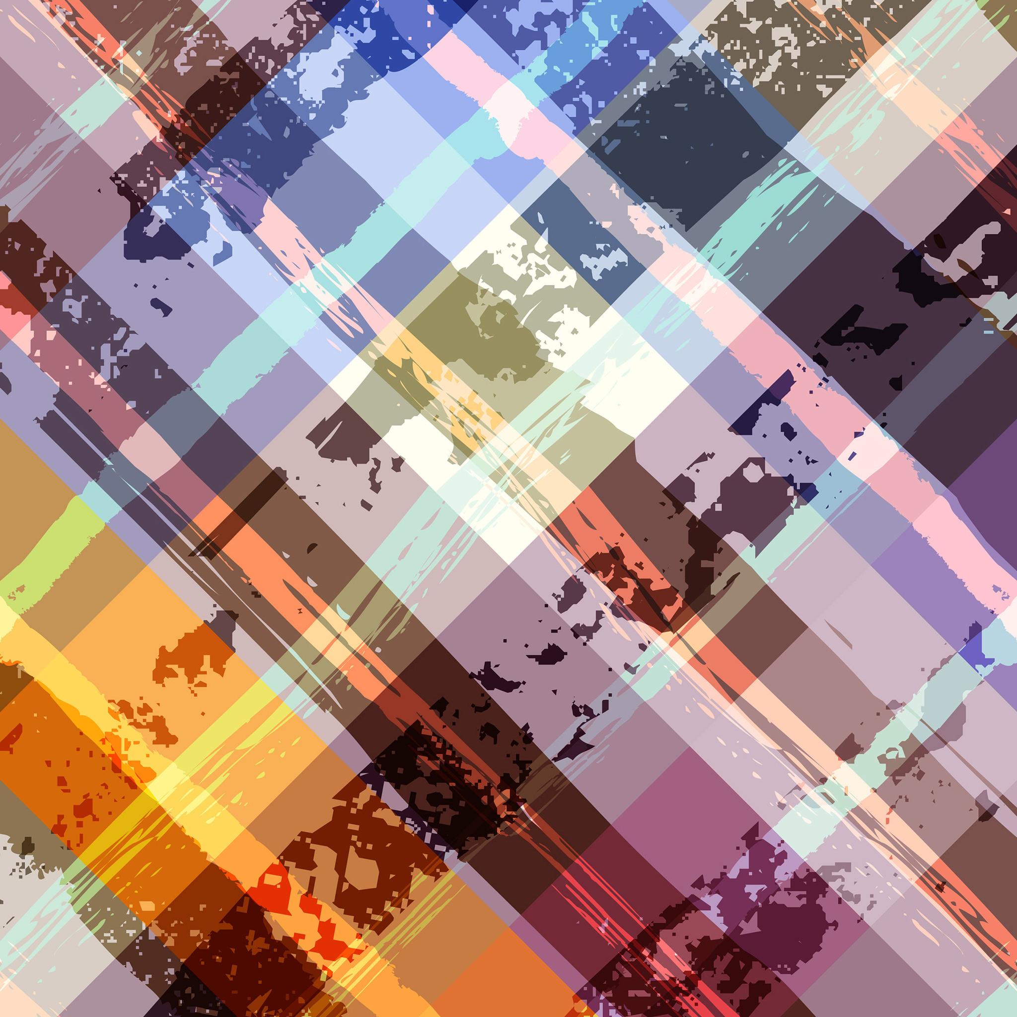 2048x2048 Abstract 4k Ipad Air HD 4k Wallpapers, Images