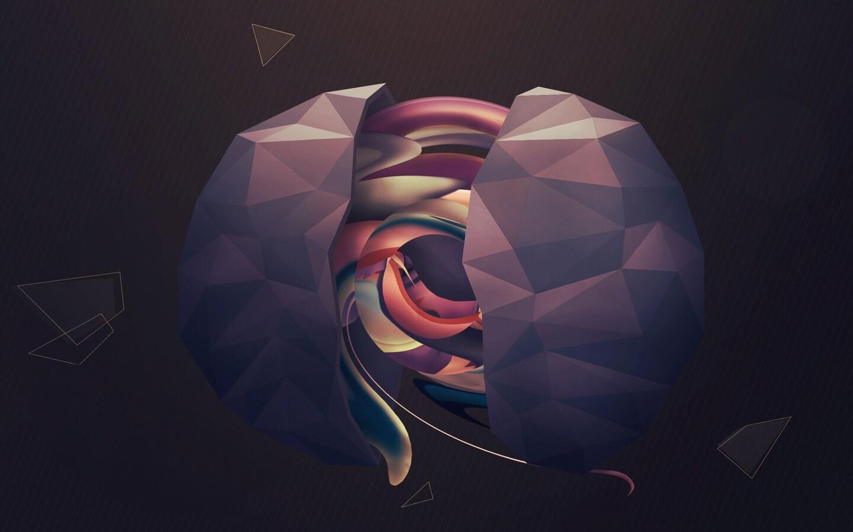 abstract-artistics.jpg