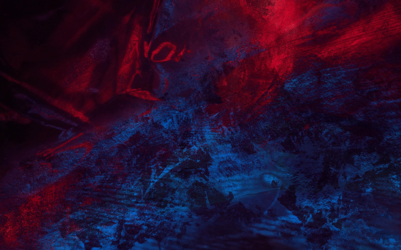 abstract-blue-red-splash-thick-4k-dw.jpg