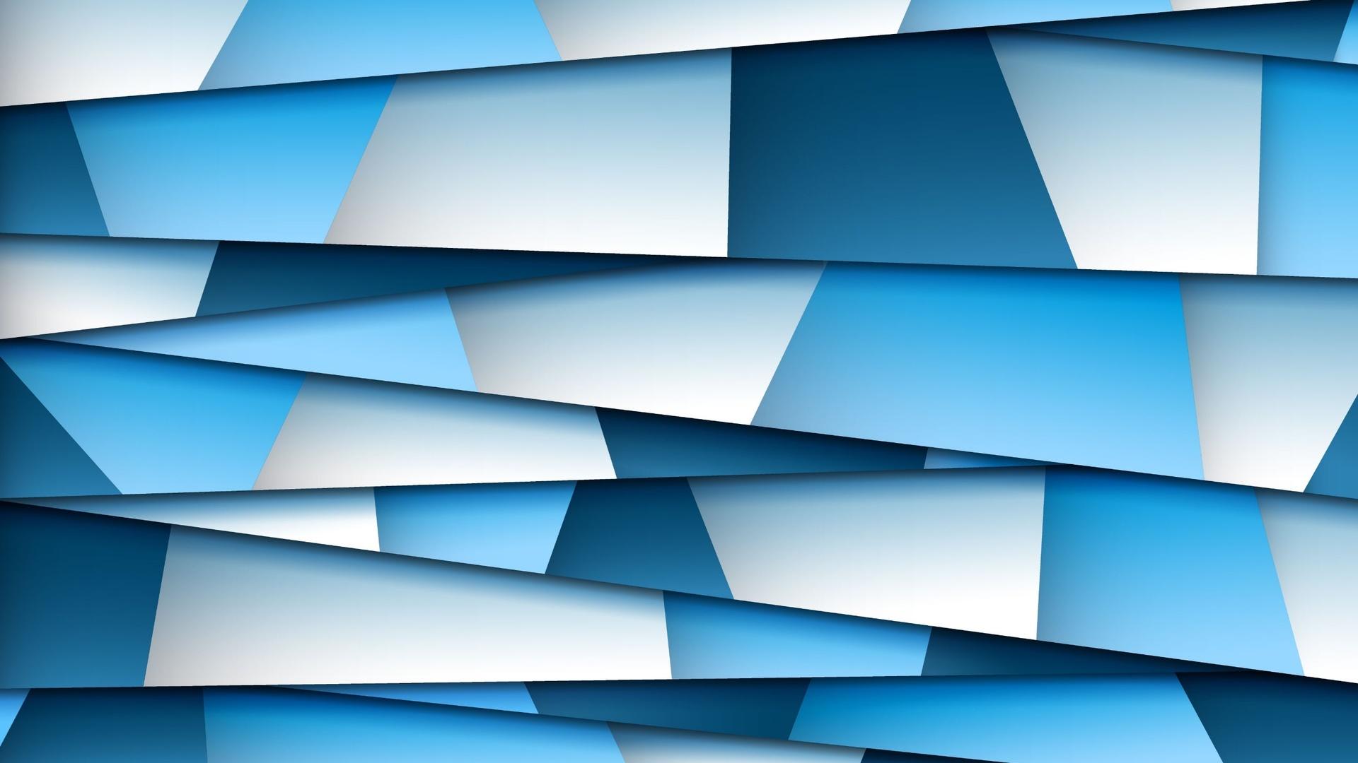 1920x1080 Abstract Blue Texture Laptop Full HD 1080P HD 4k ...