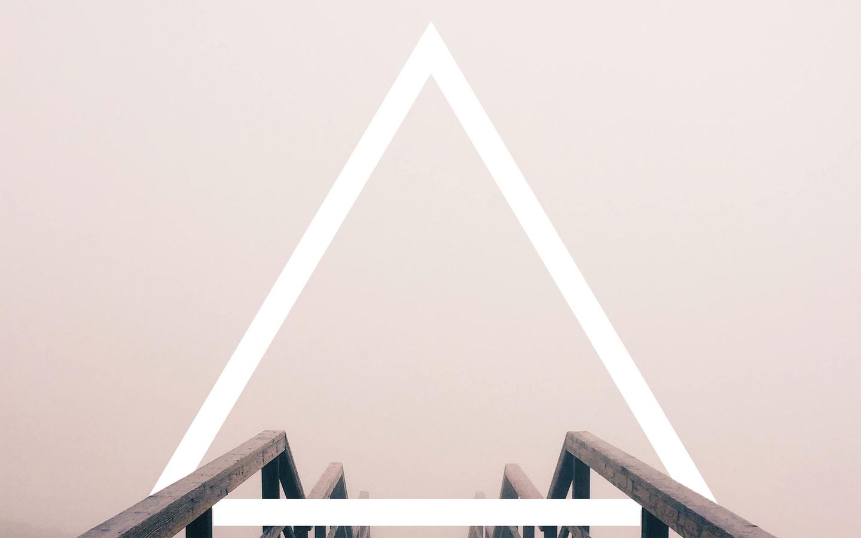 abstract-bridge-path-6y.jpg