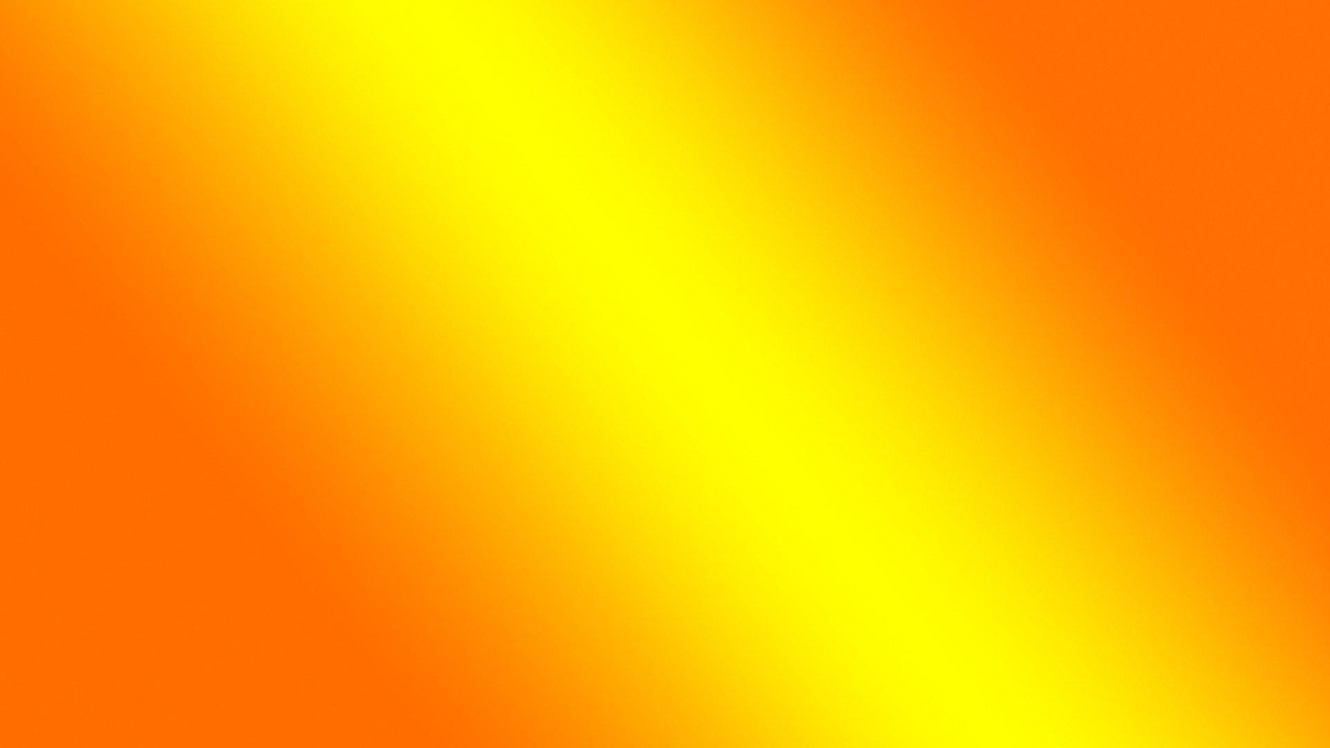Abstract Bright Wallpaper Jpg