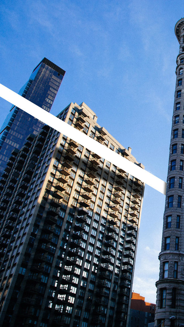 abstract-buildings-4k-du.jpg
