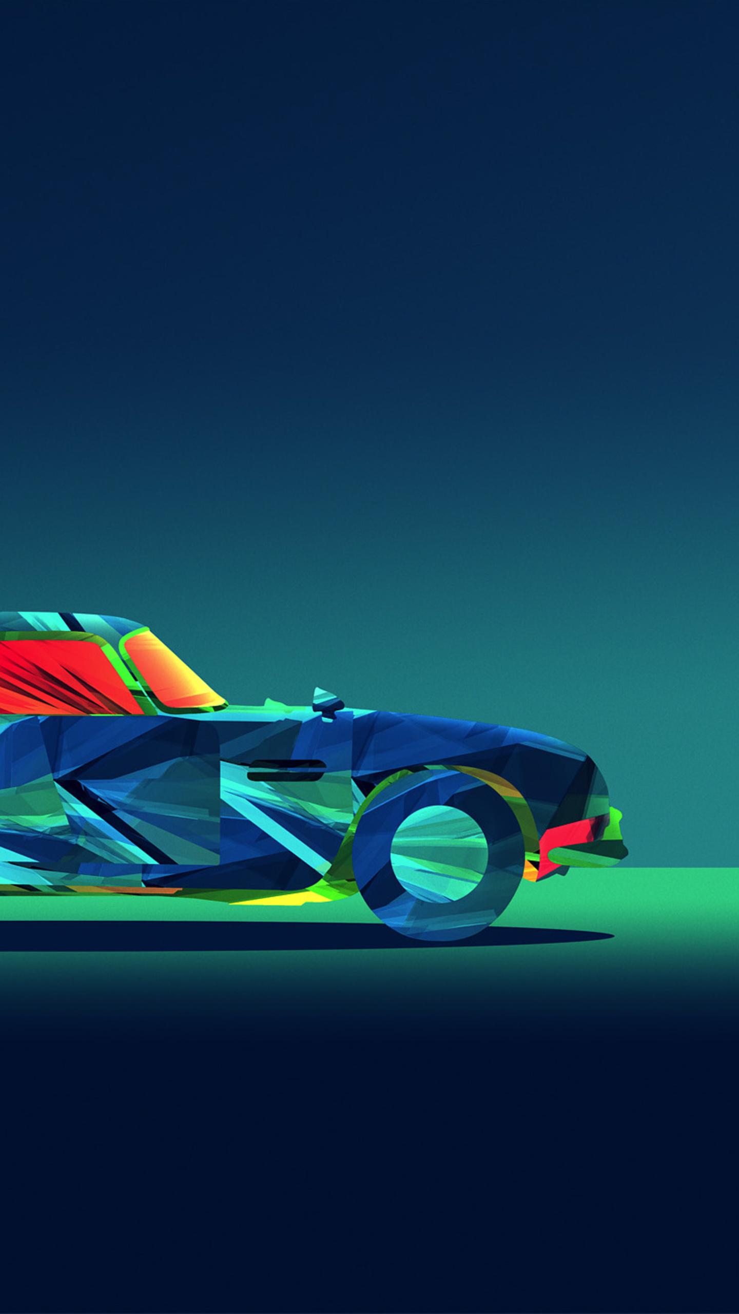 abstract-car-facets-justin-maller-kn.jpg