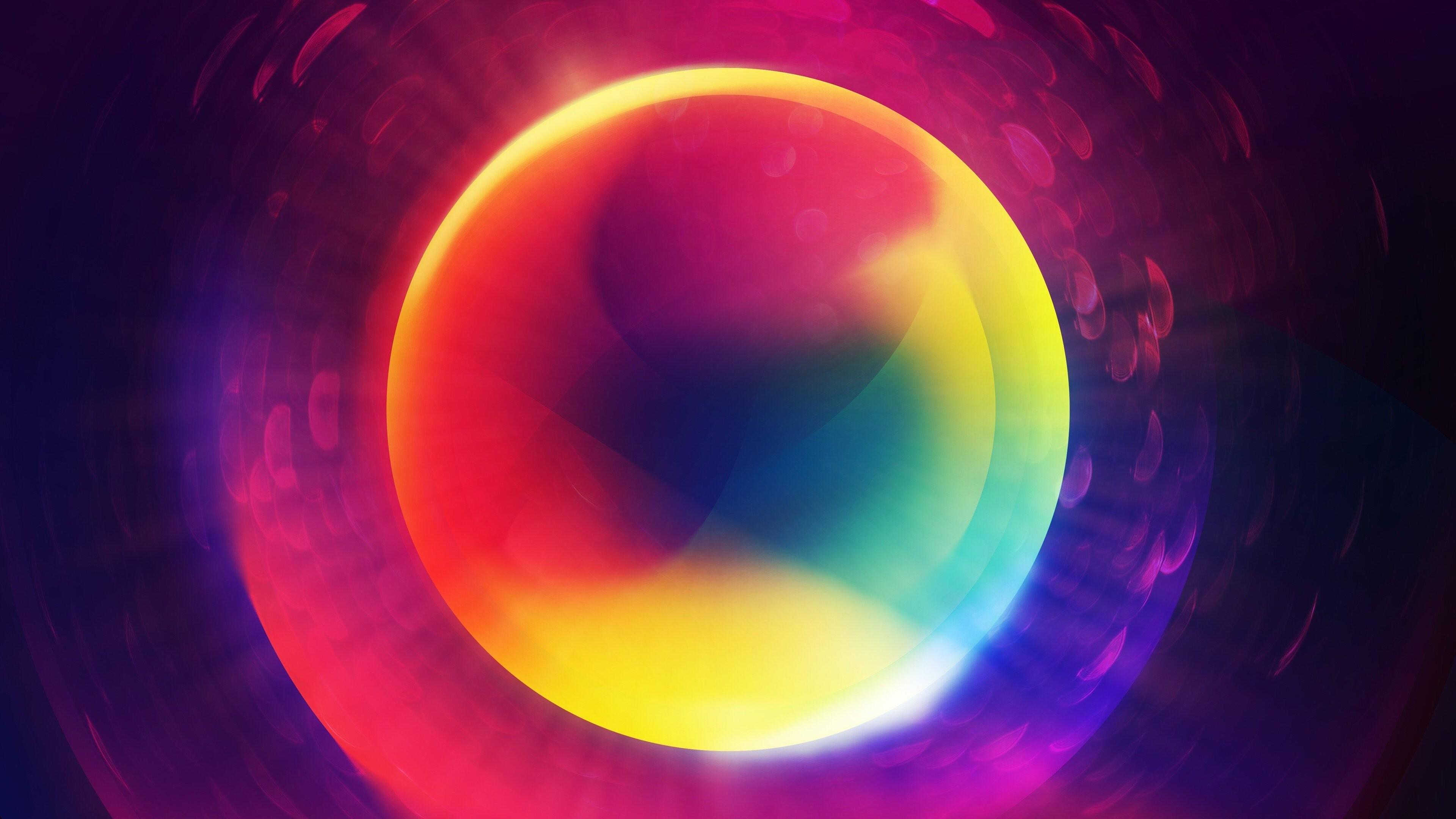 abstract-circle-loop-4k-e5.jpg