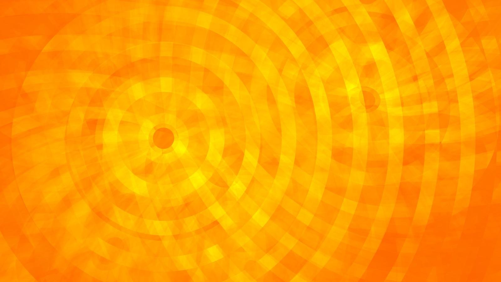 abstract-circle-orange-rings-x0.jpg