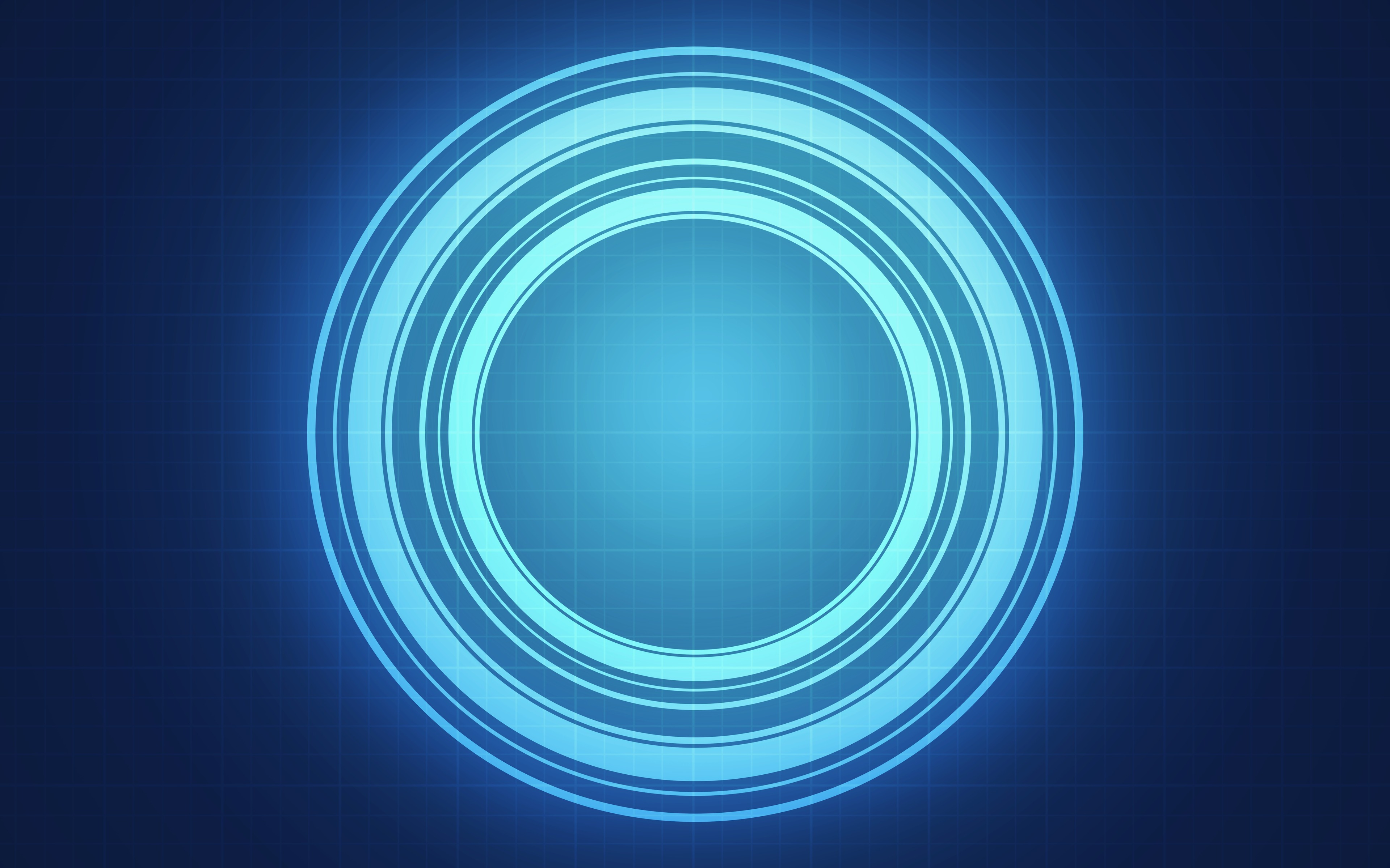 abstract-circle-pic.jpg