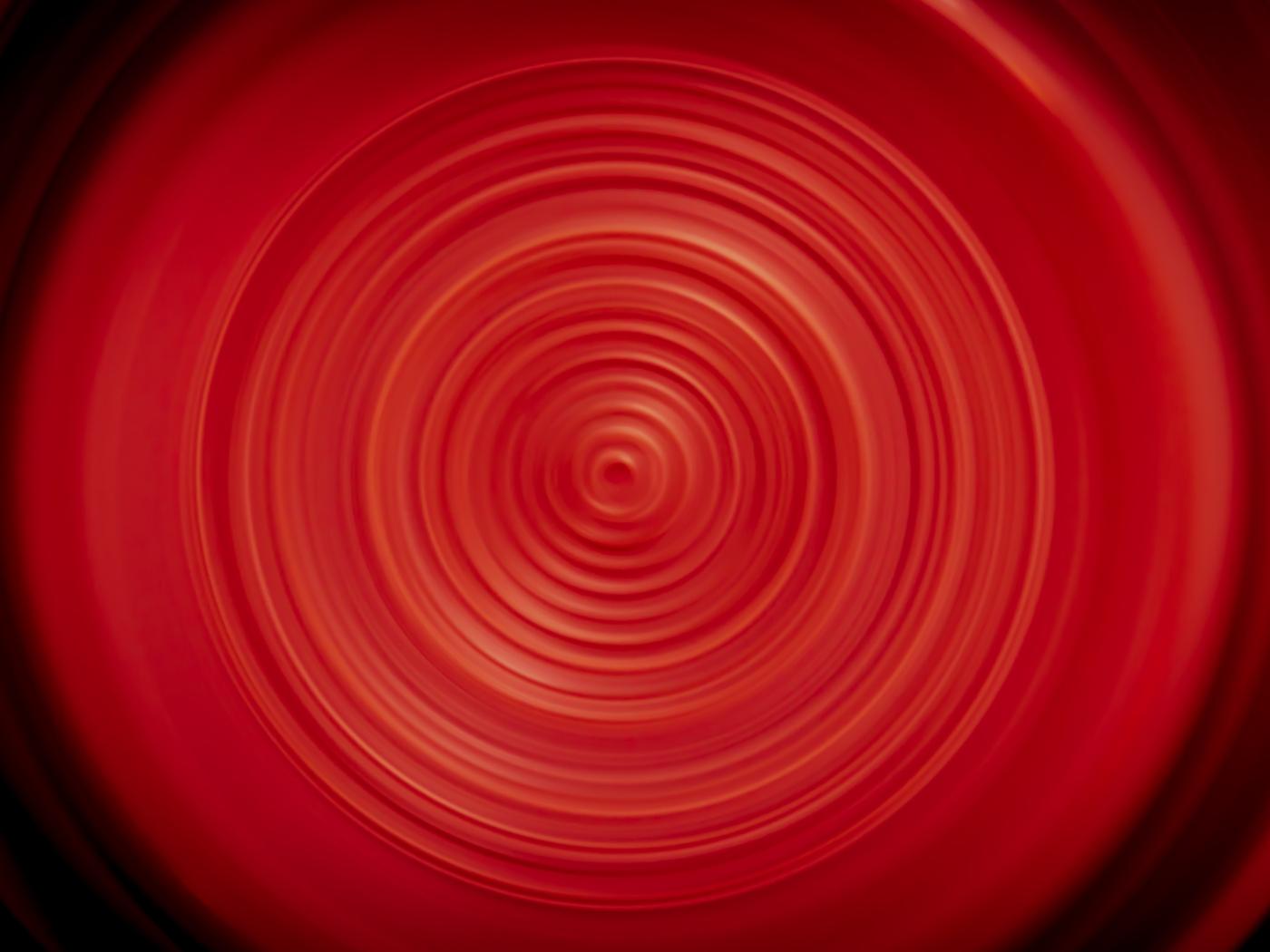 abstract-circle-red-4k-xp.jpg