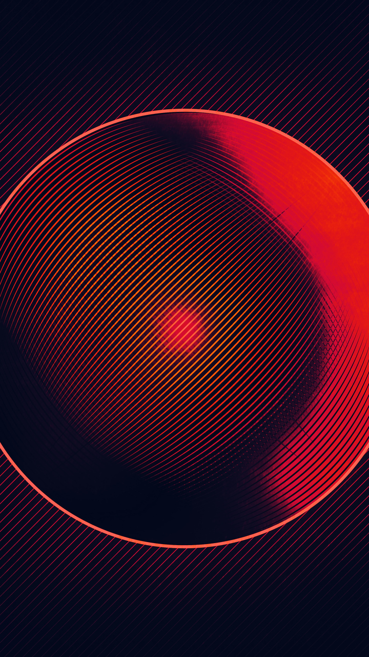 abstract-circle-red-lines-4k-dd.jpg