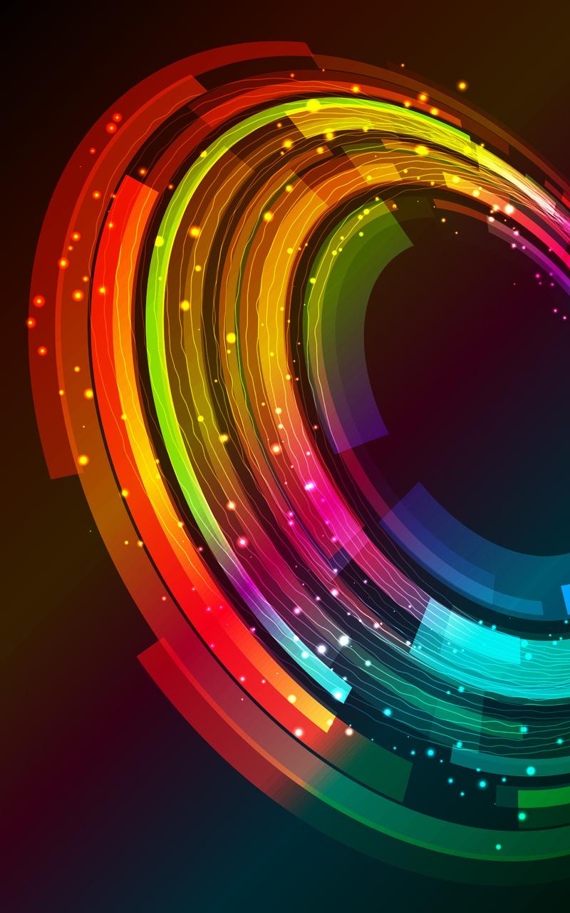abstract-circle-rotation-4k-7p.jpg