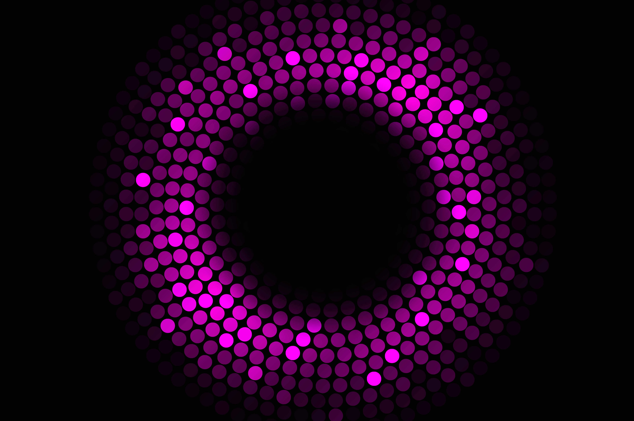 abstract-circles-violet-4k-jd.jpg