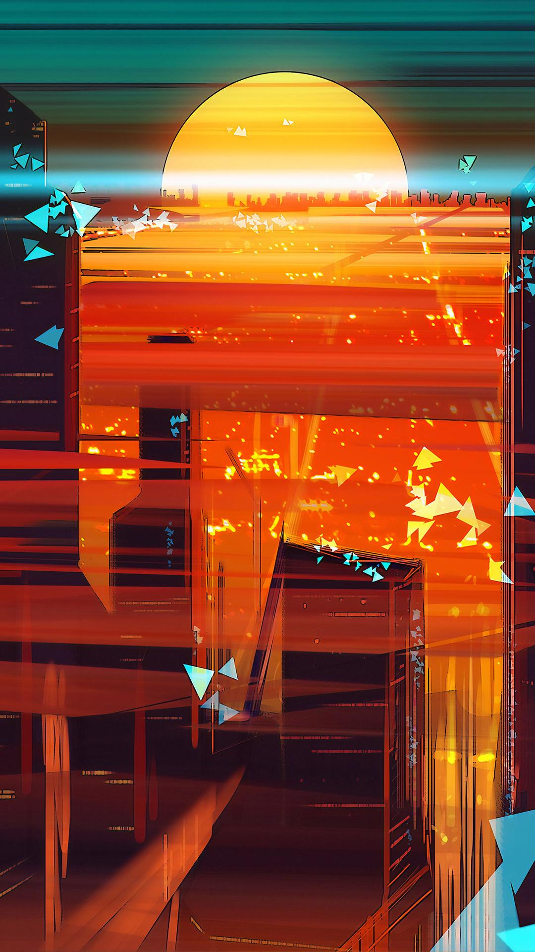 abstract-city-4k-z4.jpg