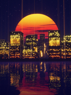 abstract-city-retro-sunset-night-4k-xi.jpg