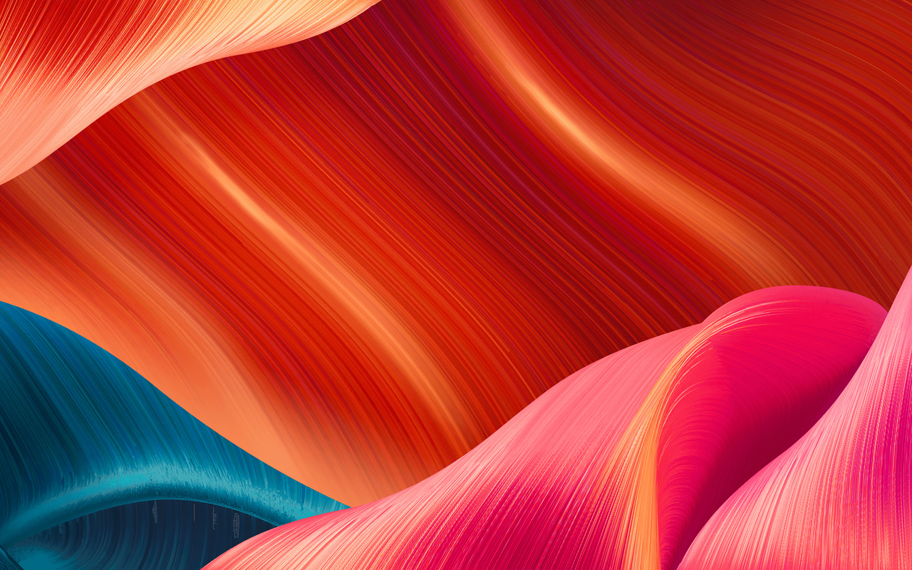 abstract-colorful-4k-zx.jpg