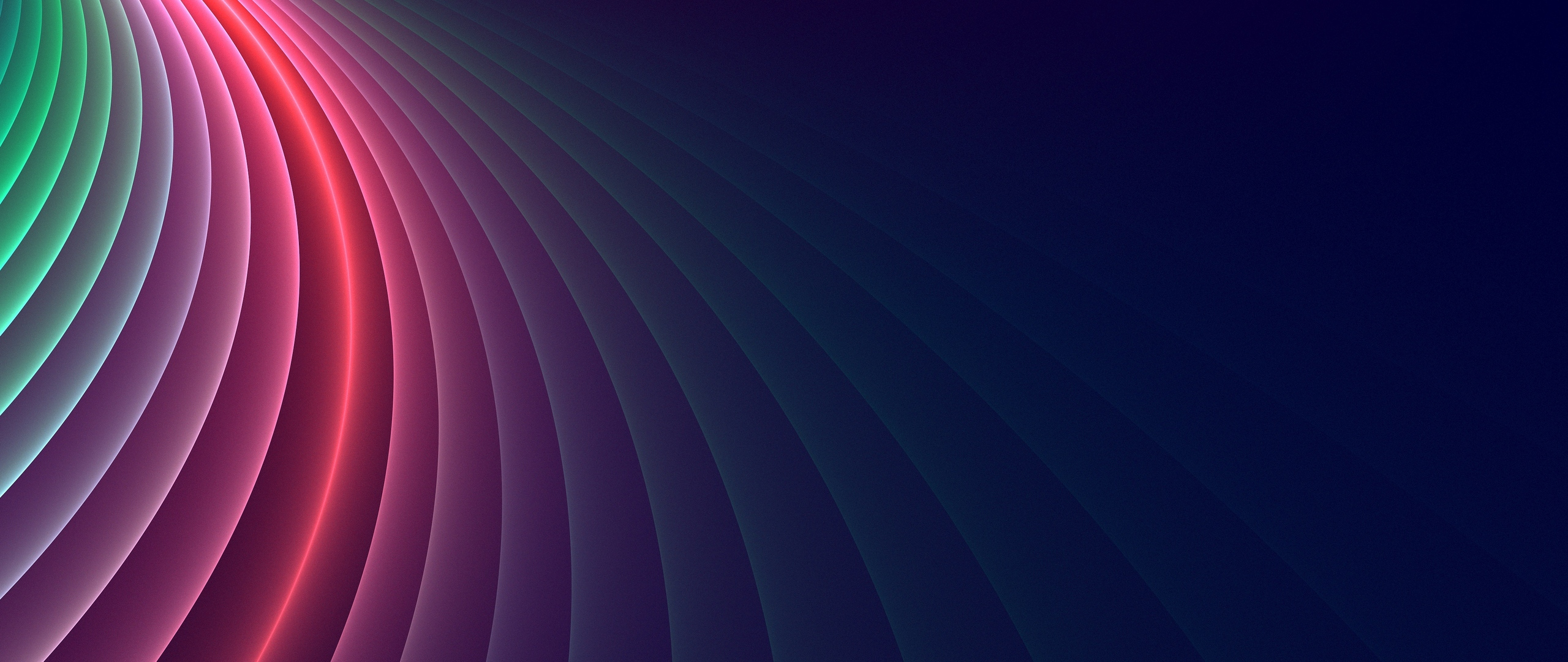 abstract-colorful-curved-glowing-4k-nb.jpg