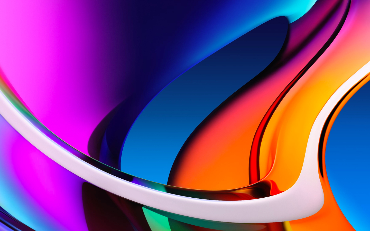 abstract-colorful-glass-bend-shapes-4k-7n.jpg