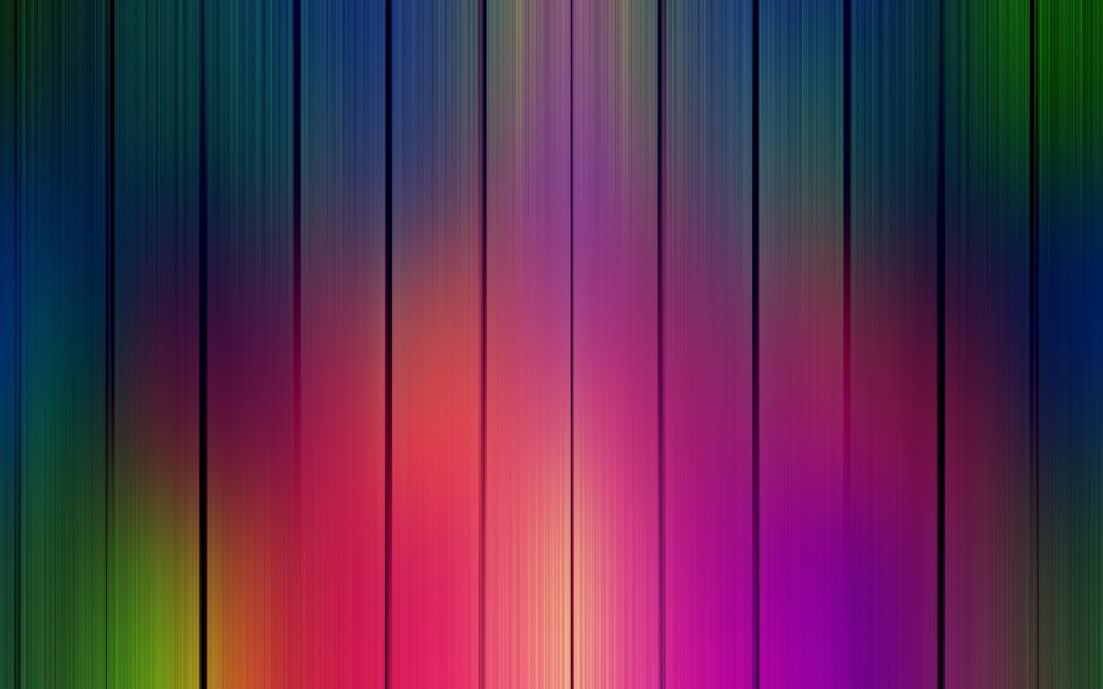 abstract-colorful-lines-4k-vj.jpg