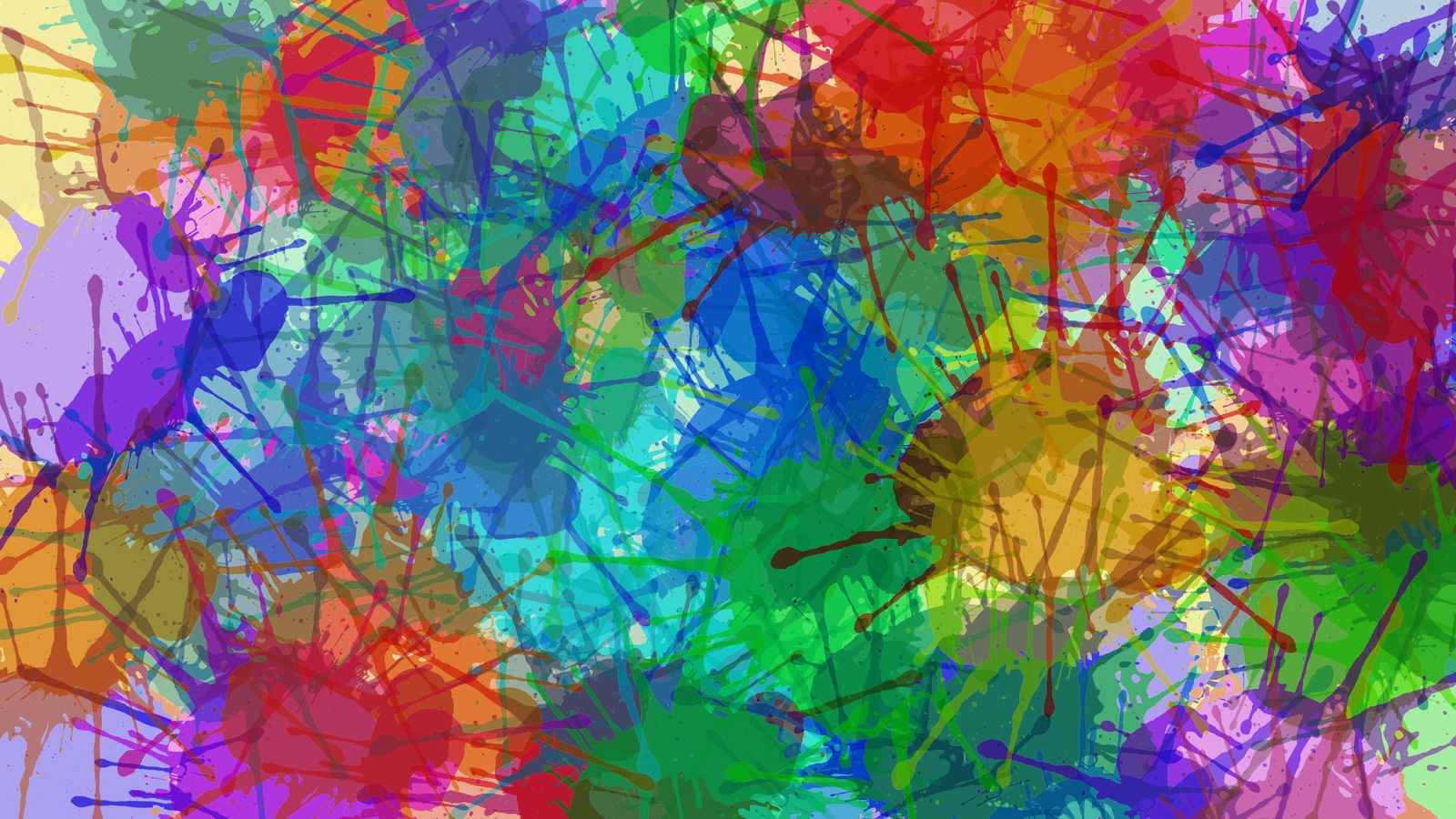 abstract-colors-4k-5k-ed.jpg