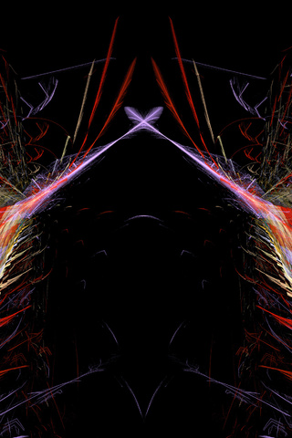 abstract-colors-art-4k-9t.jpg
