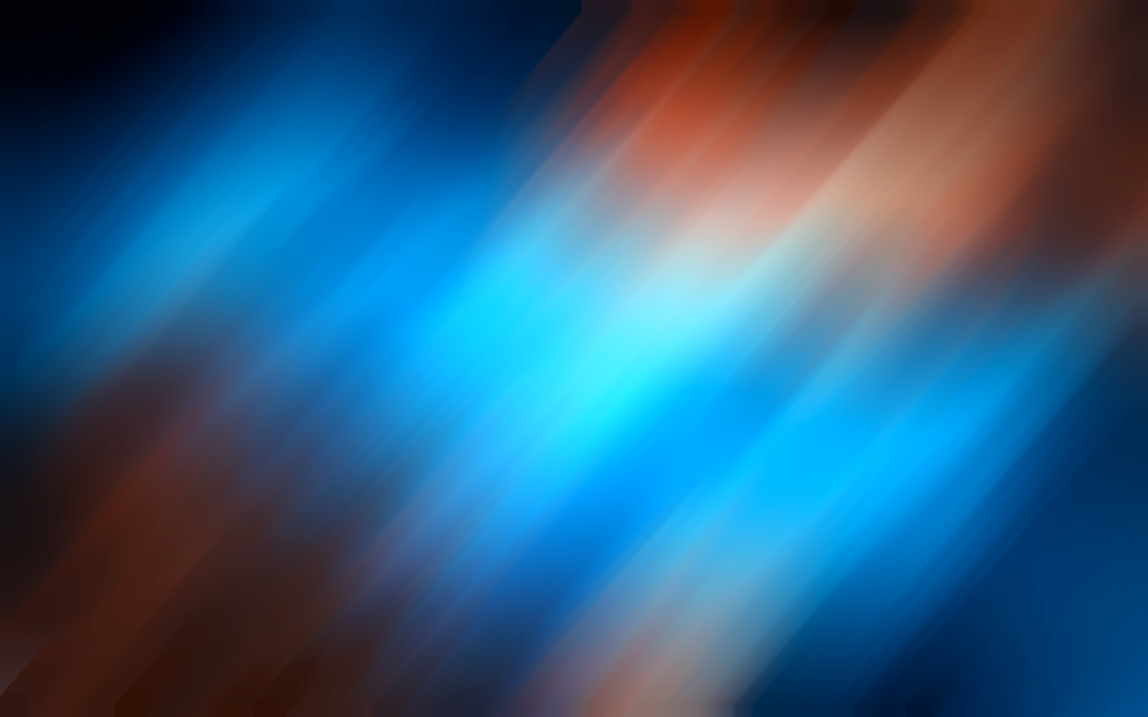 3840x2400 abstract colors hd 4k hd 4k wallpapers, images