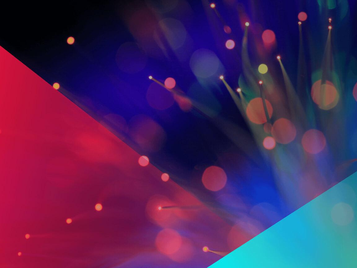 abstract-colors-leaf-8k-ot.jpg