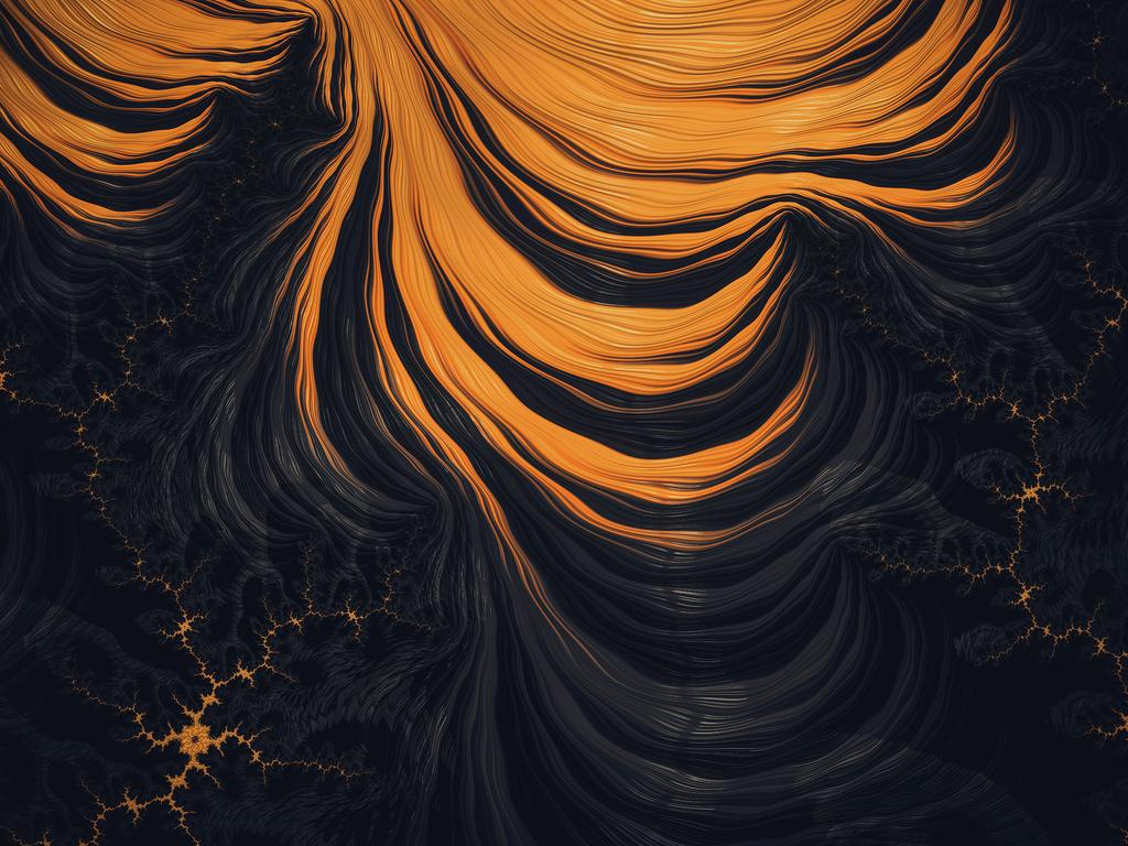 abstract-creative-yellow-art-cg.jpg