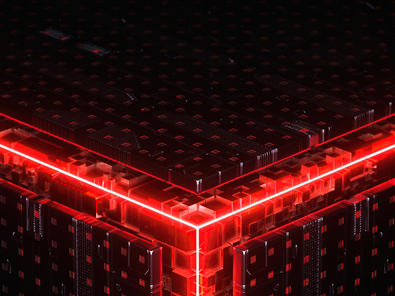 abstract-cube-building-5k-3u.jpg