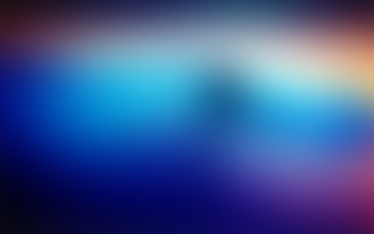 abstract-dark-colorful-subtle-4k-xo.jpg