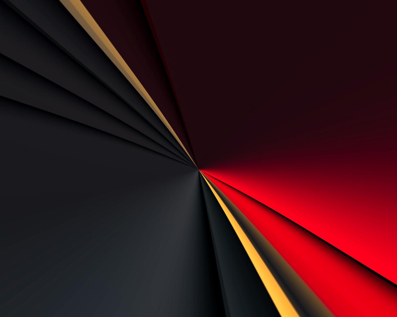 abstract-dark-colors-pattern-8k-dw.jpg