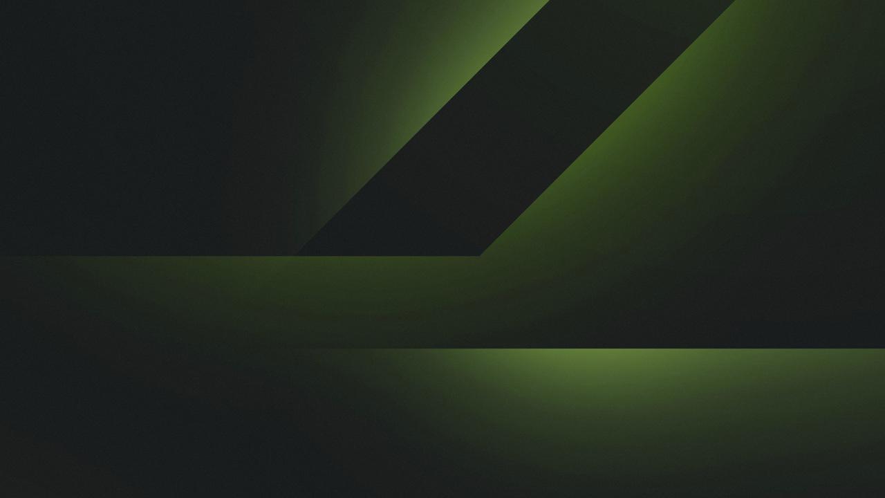 abstract-dark-green-4k-h8.jpg
