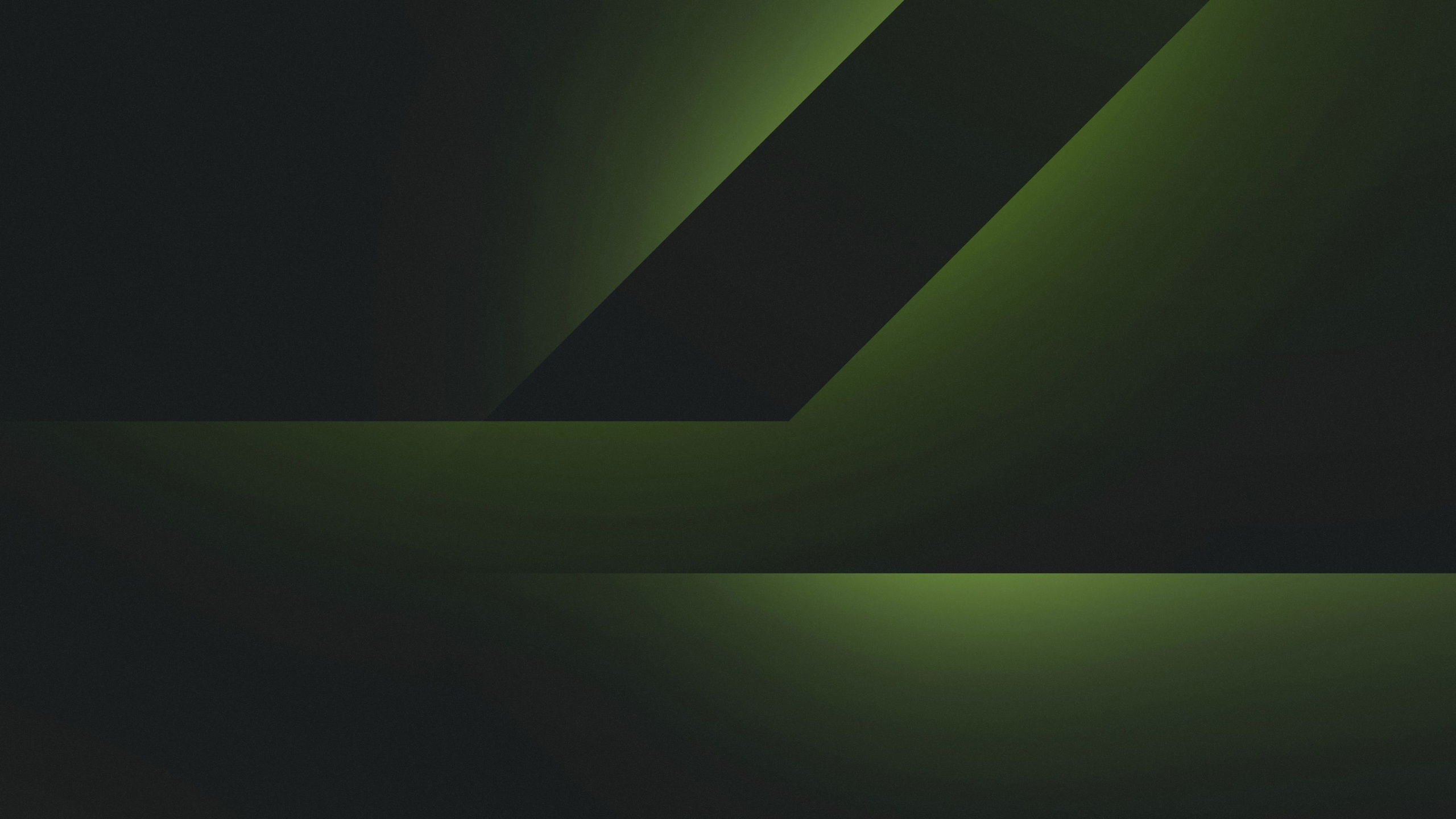 2560x1440 Abstract Dark Green 4k 1440p Resolution Hd 4k
