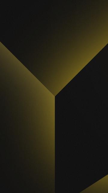 abstract-dark-orange-4k-8z.jpg