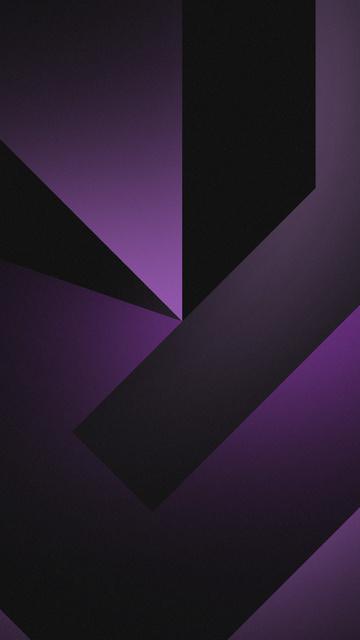 abstract-dark-purple-4k-uz.jpg