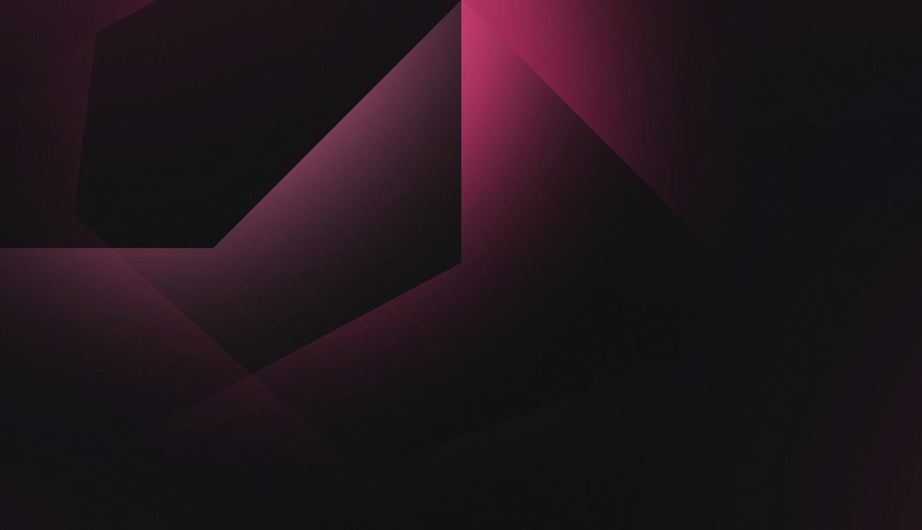 abstract-dark-red-4k-37.jpg
