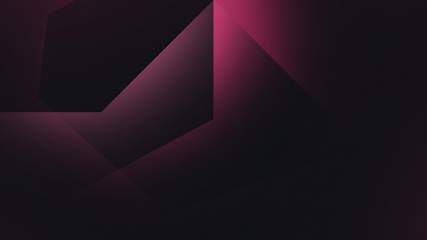 4k Dark Abstract: 1366x768 Abstract Dark Red 4k 1366x768 Resolution HD 4k