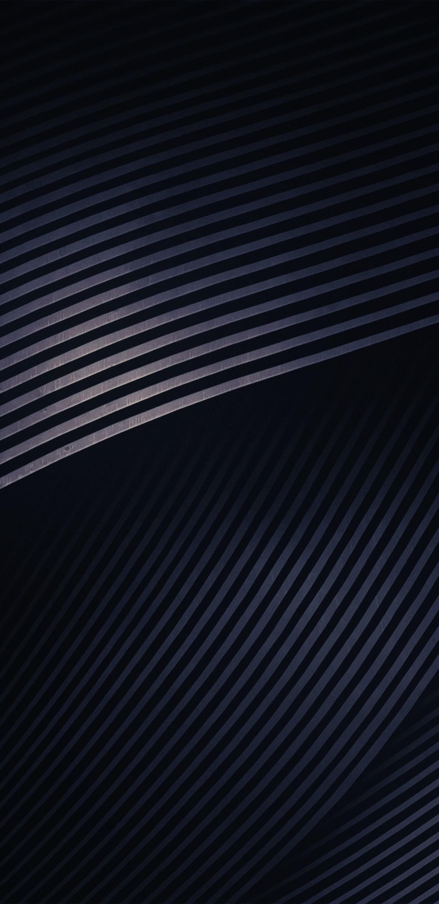 1440x2960 Abstract Dark Shapes Light 4k Samsung Galaxy S8 ...