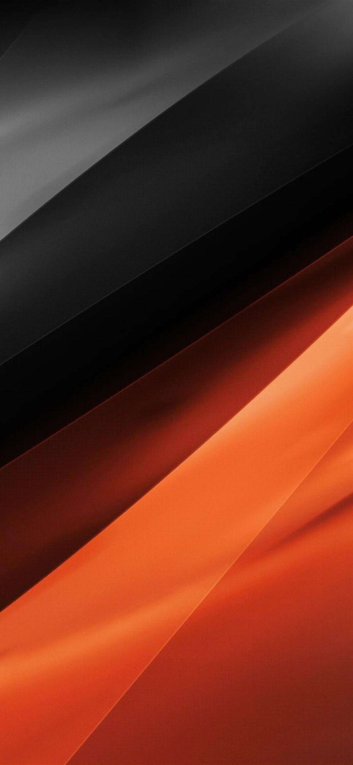 1125x2436 Abstract Dark Iphone Xs Iphone 10 Iphone X Hd 4k