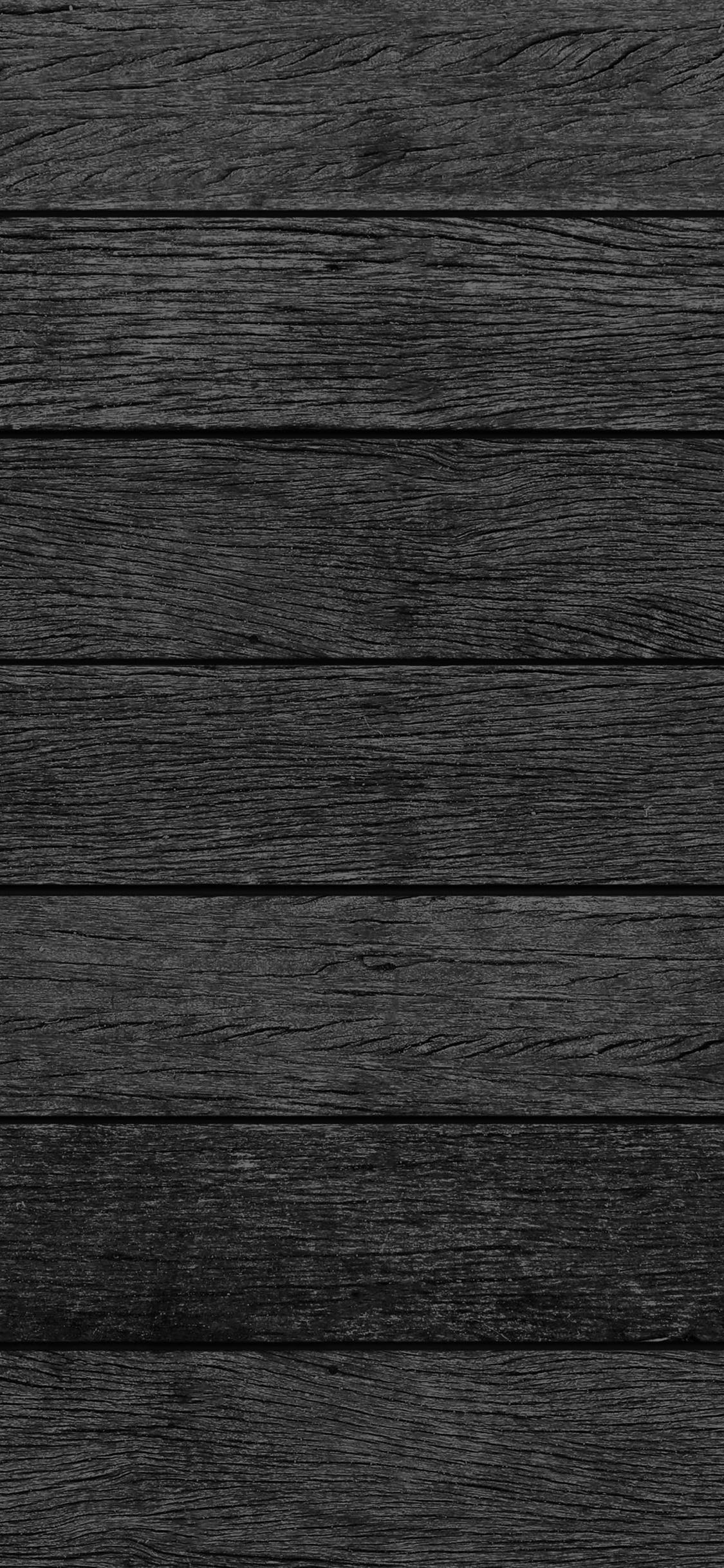 1125x2436 Abstract Dark Wood Iphone Xs Iphone 10 Iphone X Hd 4k